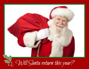 will-santa-return